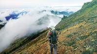 How Taking Five Months Off To Hike The Pacific Crest Trail Made Me Better At My Job