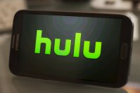 Hulu adds NBC networks to its upcoming live TV service