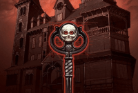 Hulu eyes Joe Hill's 'Locke & Key' horror comic for new series