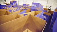 Jet.com's New York Store Isn't The New Front Line In The Online Grocery War