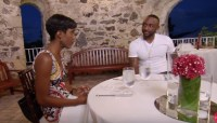 'Married At First Sight' Season 5 Episode 5 Review: Nate, Sheila Heading For Divorce?