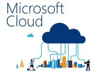 Microsoft Q3 Earnings Beat Expectations, Boosted By Cloud Services