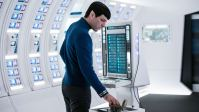 "More ""Star Trek"" Tech In Real Life: The Qualcomm Tricorder XPrize"