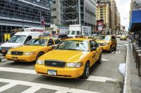 New York is the newest state to allow self-driving car tests