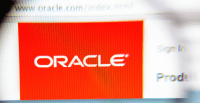 Oracle adds chatbots, smarter recommendation engine to its Clouds