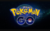 Pokemon Go Defeats Lawsuit Over Privacy Policy