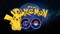Pokemon Go News: Spoofers Hit By A Massive Blow, New Shiny Pokemon Arriving Soon
