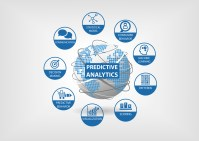 Predictive Analytics, AI Shave Time From Google AdWords Campaign Management