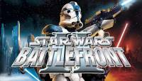Star Wars Battlefront 2 NOT Releasing on Nintendo Switch; PS4, Xbox One, and PC Release Date Set for November 17