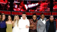'The Voice' Season 12 May 9 Recap: Who Are The Top 8 Contestants?