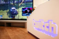 Twitch toys with the idea of chat-controlled TV shows