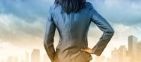 Women Business Leaders Offer Tips on Reaching CEO Levels
