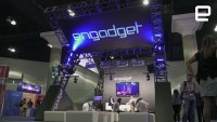 Engadget at E3: Checking in on indie game development in 2017