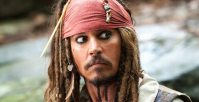 Pirates Of The Caribbean 5 [2017] Download Links Available in Blu-Ray, Full Movie Leaked on Torrent Sites
