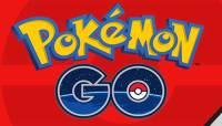 Pokemon GO News: Niantic Hints A Massive Legendary Update In The Summer Season