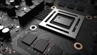Xbox Scorpio Unveil On E3 Confirmed, Microsoft Gives A Sneak Peek Of Much-Hyped Scorpio Hardware