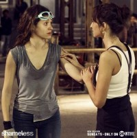 'Shameless' Season 8: Tweet Confirms Exit Of Brenden & Brandom Sims, Frank Tries To Convince Fiona To Not Leave The Family
