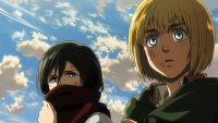 'Attack On Titan' Season 2 Episode 9 Release Date & Time: Watch Online Live Stream For Free [Spoilers]