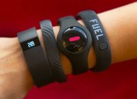 Can we use wearables to predict your future?