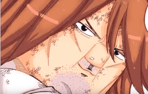 'Fairy Tail' Chapter 537 Spoilers, Release Date: Mavis To Free Zeref From 400-Year-Old Curse; Manga Series Spinoff Predictions!
