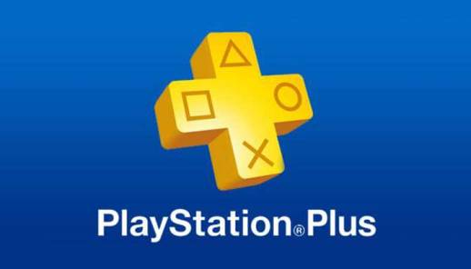 PS Plus Games June 2017: PlayStation Free Games Predictions, Rumors, And Speculations
