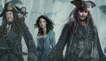 pirates of the caribbean 5 in hindi free download utorrent