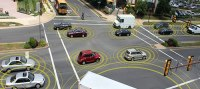 Researchers want to cut autonomous car testing time by 99%
