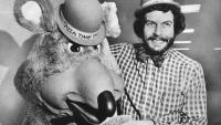 Robots, Pizza, And Sensory Overload: The Chuck E. Cheese Origin Story