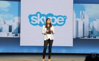 Russia is building a secure Skype knock-off
