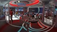 Star Trek: Bridge Crew – Now Available