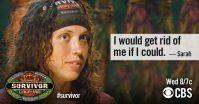 'Survivor: Game Changers' Finale Winner Revealed: Season 35 Premiere, Cast And Other Details