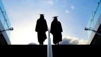 The Most Common Career Advice That Graduates Should Ignore (And What To Do Instead)