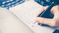 These 10 CEOs' Top To-Do List Hacks