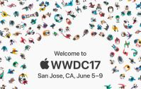 Watch WWDC 2017 Live Stream: MacBook Pro 32GB RAM, iOS 11, watchOS 4, tvOS 11, and macOS 10.13 Expected