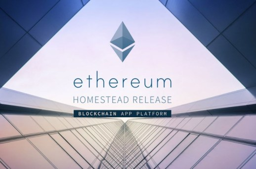 Ethereum Bounces Back, Hits $300+ A Week After Infamous Flash Crash | DeviceDaily.com