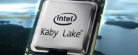 Intel Kaby Lake With AMD Graphics Core Spotted? Clocked At 1GHz For 3.4 TFLOPs Peak Performance