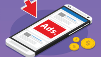 The state of mobile ad blocking: what the internet giants are doing to prevent (or enable) it