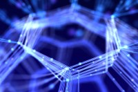 Prototype '3D' chip from MIT could eliminate memory bottlenecks