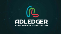AdLedger Consortium To Promote New Data Security Ad Tech