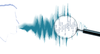 Adobe Brings Voice Analytics Capabilities To Search-Enabled Devices