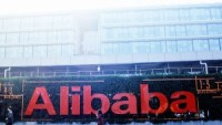 Alibaba CMO Says Don't Compare The Chinese Company To Amazon. It's Much Bigger.