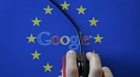Alphabet's $2.7B EU Fine Will Impact Search, Earnings