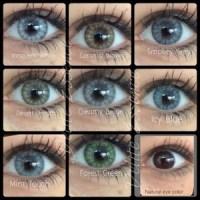 Contact Lens Retailers Settle Antitrust Lawsuit Over Search Ads
