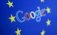 EU Appoints Tech Experts To Police Google Shopping Resutls