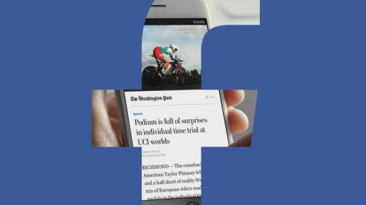 Facebook plans to start testing Instant Article subscriptions as soon as October | DeviceDaily.com