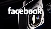 Facebook to launch app for video creators later this year