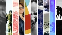From Bad LinkedIn Profiles To Breaking Up Amazon: June's Top Leadership Stories