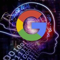 Google PAIR Initiative To Help Humans Understand Machines