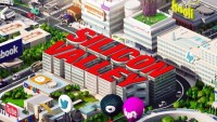 "Here's Every Single In-Joke From The Title Sequences Of ""Silicon Valley"""