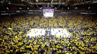 How The NBA Became The World's Most Tech-Savvy Sports League